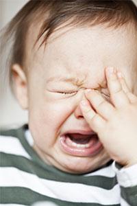 3-1-bebe-pleurs